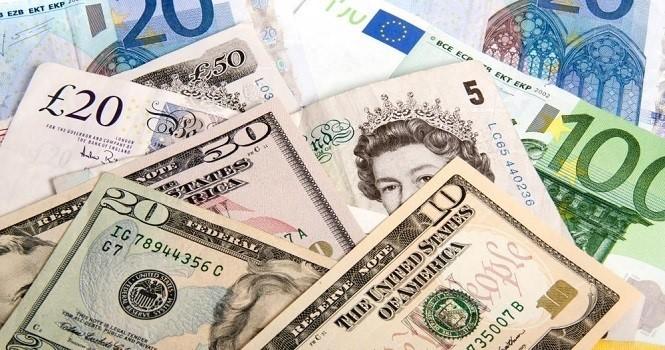 آیا ارز نیمایی به ایرلاینهای تعلق میگیرد؟