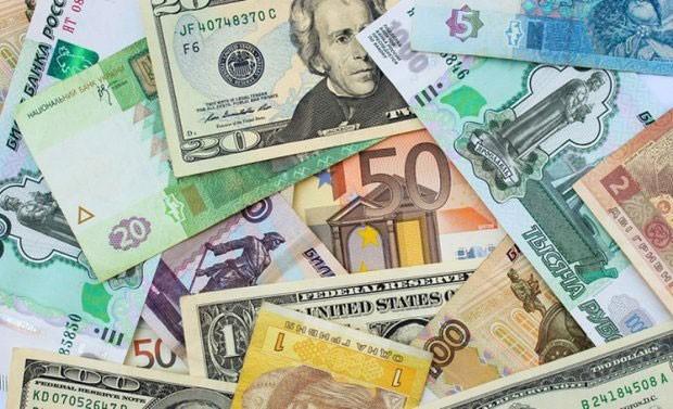 چرایی محبوبیت ارز دولتی؟