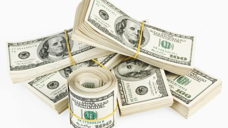 تاثیر حذف ارز دولتی لاستیک