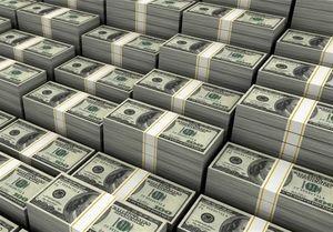 تعیین قیمت ارز دولتی