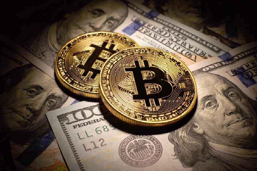 خرید و فروش ارز خارجی در صرافی