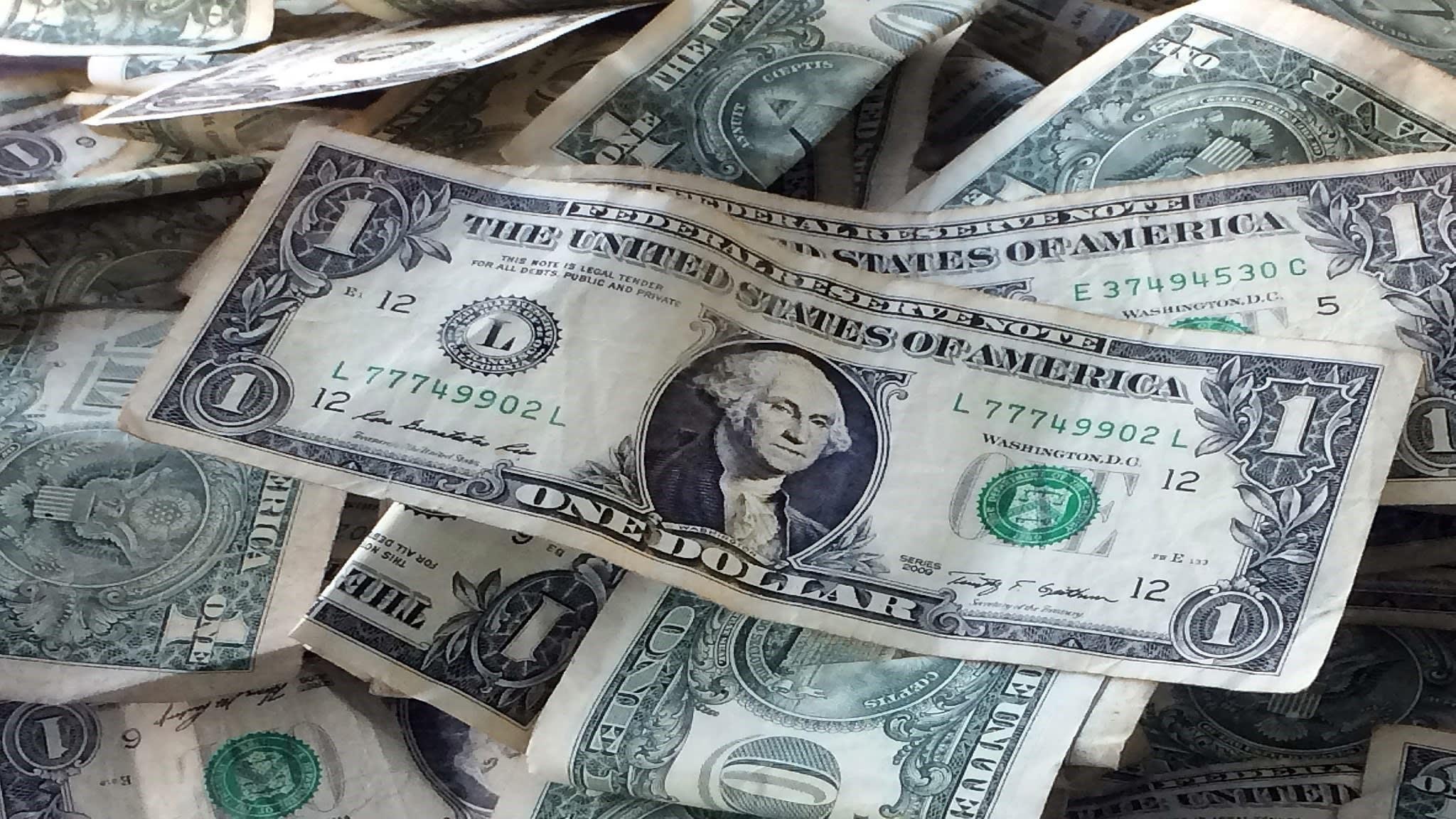 شرایط دریافت ارز دولتی