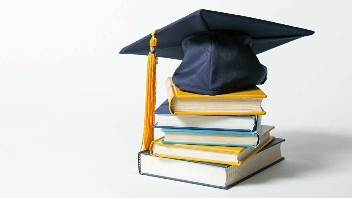 قیمت ارز نیمایی مورد نیاز دانشجویان