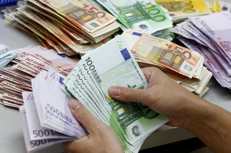 چرا نرخ ارز نیما با ارز سنا متفاوت است؟